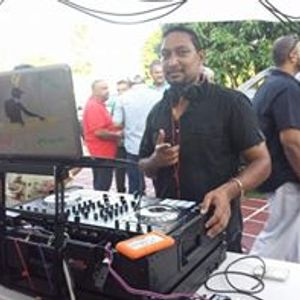 Elementz of soundz    (Dj Ron  ) Indian mix