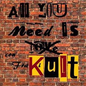 #KULT presenta SCANNER primo festival delle autoproduzioni - 21 novembre 2013