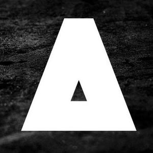 Antagonix