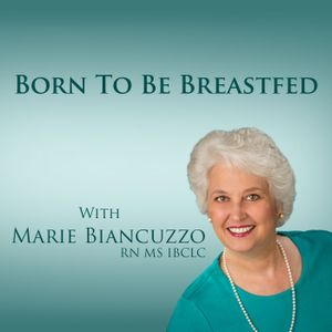 Better Breastfeeding Through The Holidays