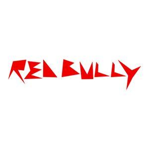RED BULLY SHIT!! 2011日本語MIX