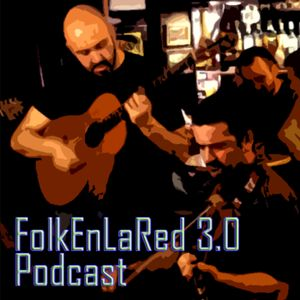 FolkEnLaRed 3.0 #10