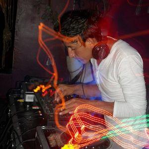 SET PROMO FEBRERO 2011 DJ ARMANT RODRIGUEZ