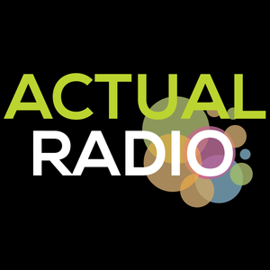 80's Sunday on Actual Radio 9th July 2017