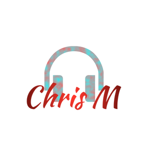 EDM (Future House) Maintime #4 New Year = New Mix