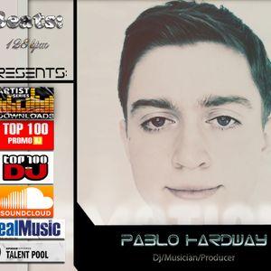 Pablo Hardway - Global Podcast 031