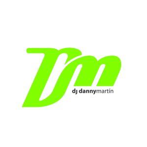 4am CosmoSet Danny Martin 2011