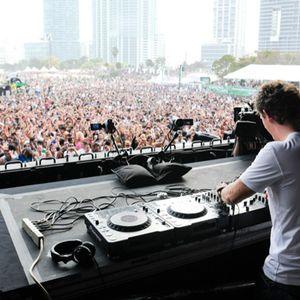 Avicii Mix (Roberto Jasso)