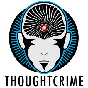 Thoughtcrime 44: Rogue One