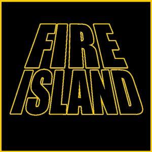 Fire Island Radio Show No. 168
