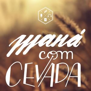 MCast #142 – Lata Velha
