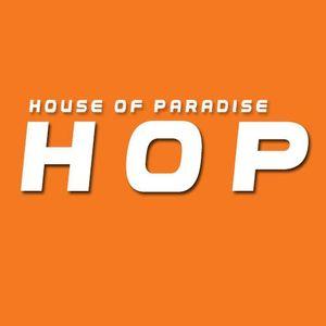 house of paradise aflevering 7