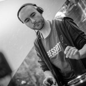 Hr.Schit-Buntes_Allerlei-DJ-Set