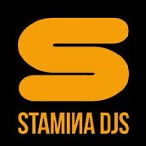 * STAMINA DJs * Face To Face