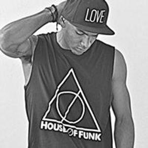 Funk Radio Ep. 1