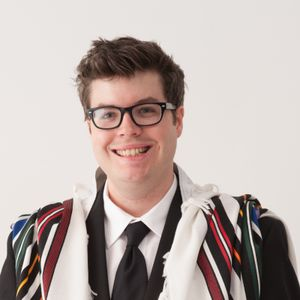 Episode 23   Judaism Is Inconvenient