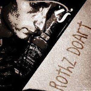 Rothz DoArt_HHH_1