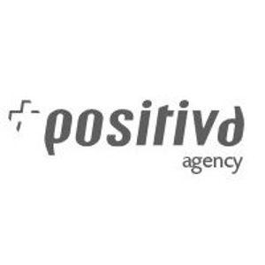 What DJ? - Positiva Agency Mixtape 2012