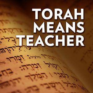 TMT 084: Exodus 28:2 – 28:21