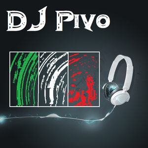 Summer Mix by Dj Pivo