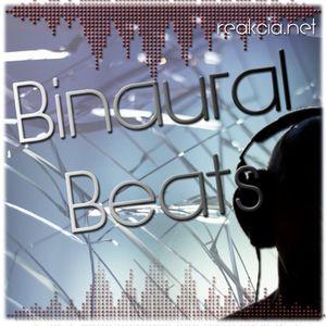 Binaural Beats 21.05.2013 Bon Jovi