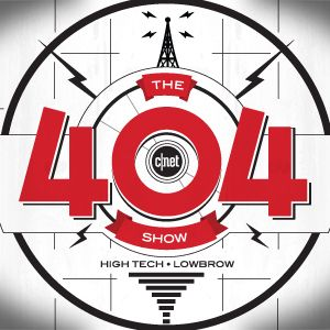 The 404 Show 1647: A Fine mess, Zika virus, truth and the Internet, why don't PCs just work? (podcas