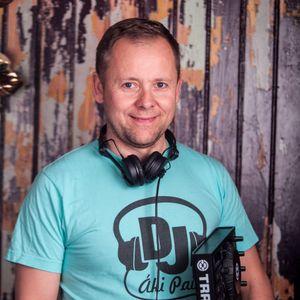 house mix dj áki pain des 2012