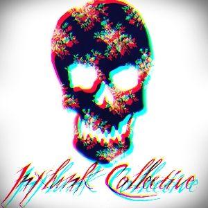 Influnk Collective Podcast #2 (Progressive)