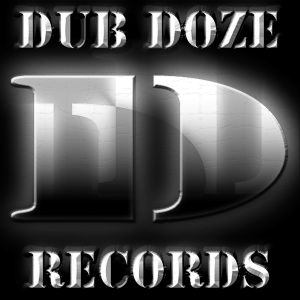 Denevrelizator - Silent Trance (Mix for Radiorubka FM)