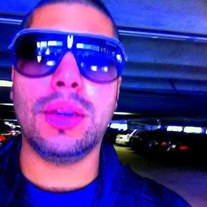 @ Indiego (Callejon de La Sexta) Diciembre 2010
