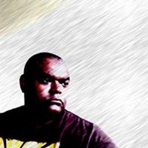 Dj set 6/8/13 on www.statichq.com