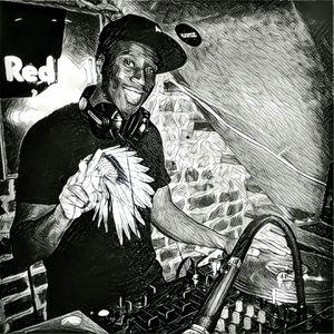 DJ Datcom Live After NoBiz May 2015