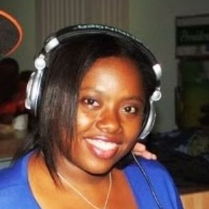 Heatin up-DJ Angel Haiti