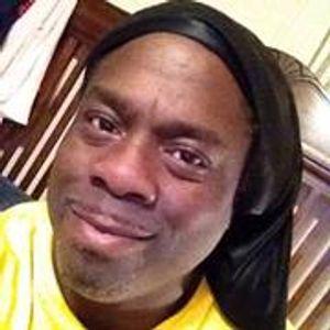 ":""DJ WHEELZ"" 90's Hip Hop & R&B Flashback"