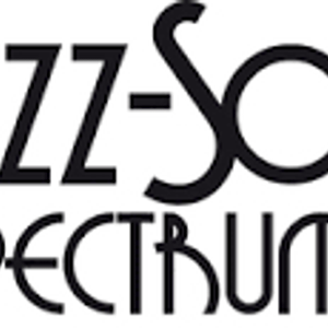 The Jazz Soul Spectrum Show Saturday 26th March 2016 with Nilesh & Onx on JFSR