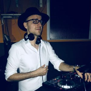 Dj Igor - Eu Amo Kizomba Weekend, Saturday Closing Set @ Buena Vista, Zagreb - 8 Dec 2018