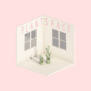 Plant Space 014