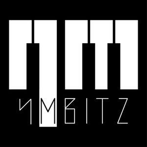 4MbitZ # Dj Live Mixtape 2#