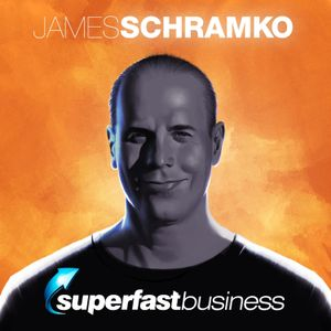 560 – Behind The Scenes How To Write A Book -  James Schramko SuperFast Business Online Business Coa