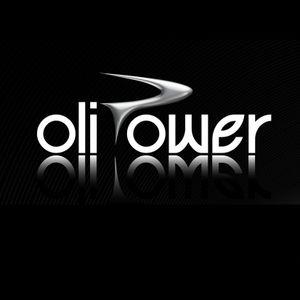 Oli Power- eatmusic.co.uk radio show mix