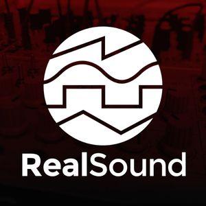 Realsound [Podcast//001] - Sub Signal