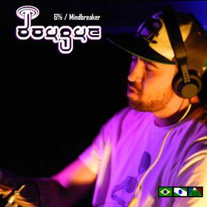 Dougue (6%/Mindbreaker) ::: SeTPromo ABRIL 2013