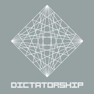 DIGITARIA - 2nd DICTATORSHIP podcast - r.
