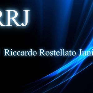 Ricrost_DJ_Set_02_04_2015 By Riccardo Rostellato Junior The professor