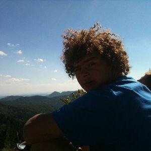 DJ Fahnera @ 2L8 (20.08.09)