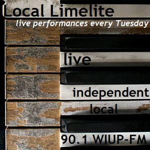 Local Limelite Season Preview- WIUP-FM (90.1) 2.14.12