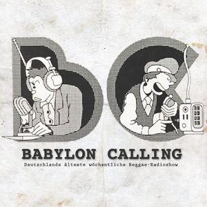 BABYLON CALLING 19.02.2019