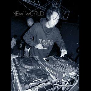 Fatal Session 1 TechHouse & Techno By Eyck G