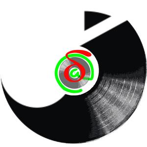 Latino Pop, Reggaeton mix