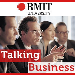 Meda Royall, Your Law Firm - Talking Business 2017, Ep11